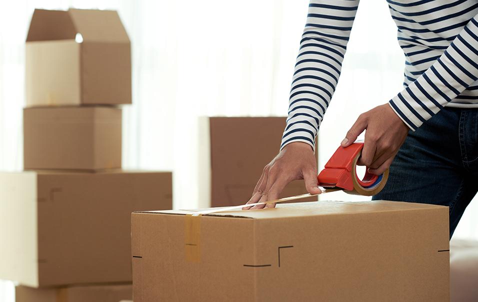 Bezpieczny Transport Szkla Czyli Jak Pakowac Szklane Produkty Blog Sklep Margo Pack